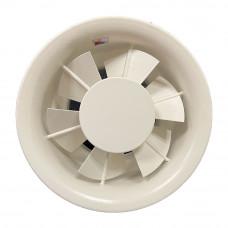 Диффузор OD-11 вихревой размер 200 RAL 9010