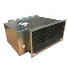 Электронагреватель E  6- 4020 (380В; 9,2А)