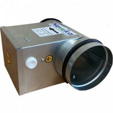 Электронагреватель E 3-315 (220В, 13,6А)