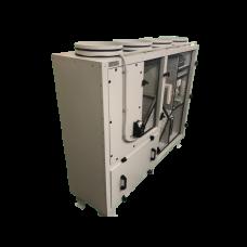 Установка вентиляционная приточно-вытяжная Node1- 800/RP,VAC,Z,W Vertical (AQUA)
